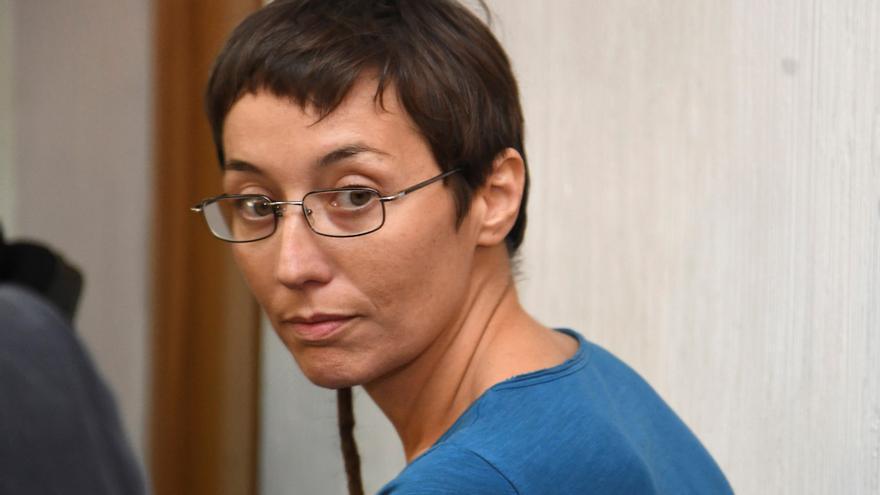 """El Constitucional diu que la llibertat d'expressió no permet dir """"assassí"""" un torero"""