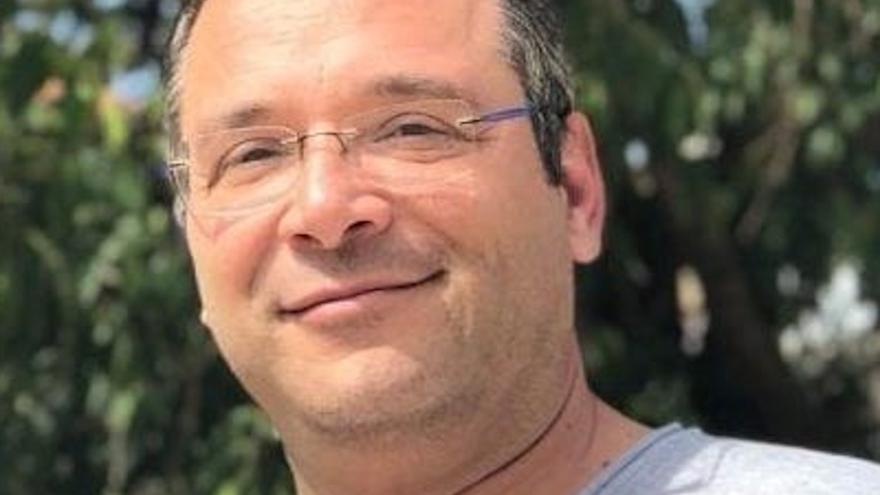 Joan Baptista Forcadell esdevé el nou director de COMEBE