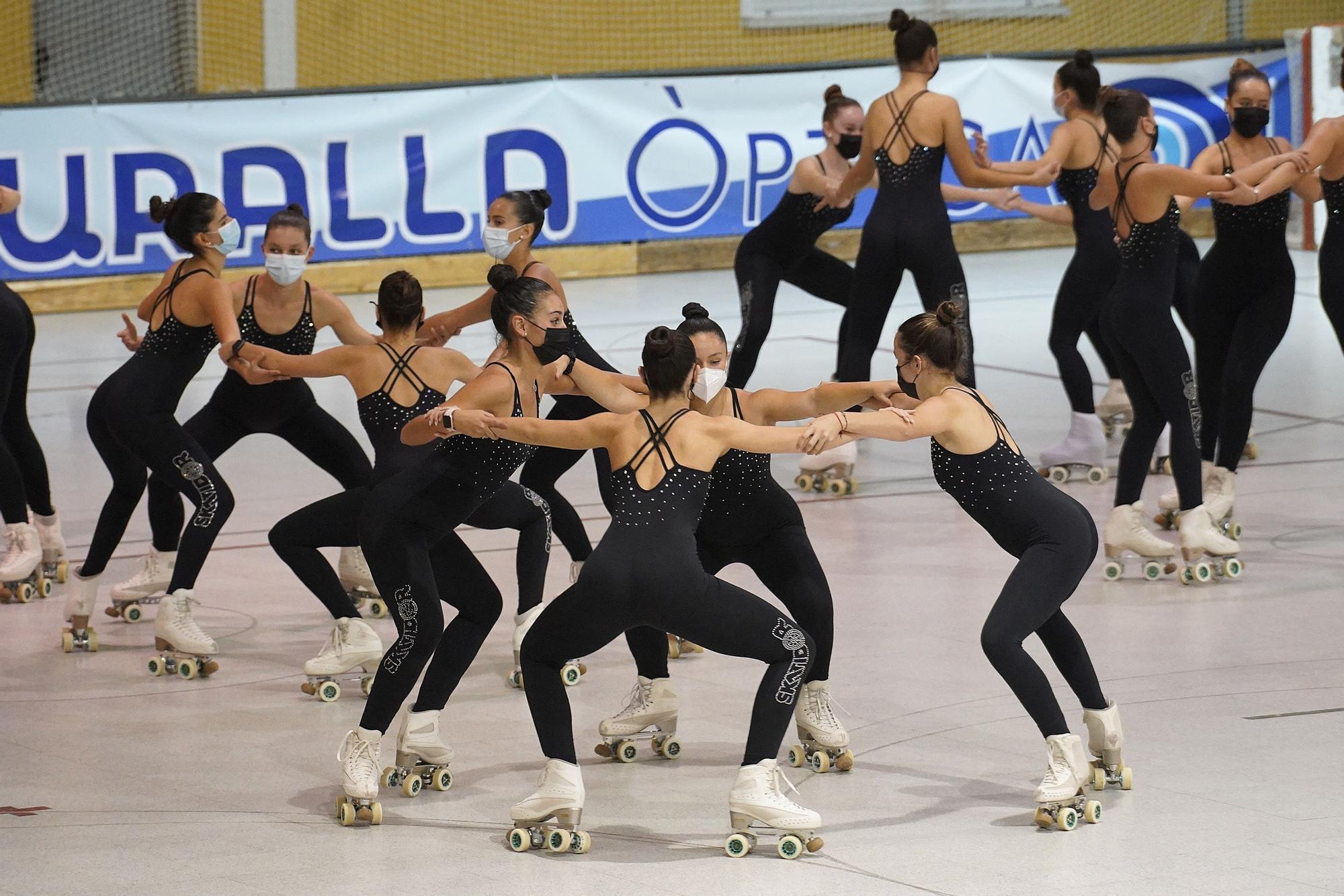 La decisió més difícil per al CPA Girona