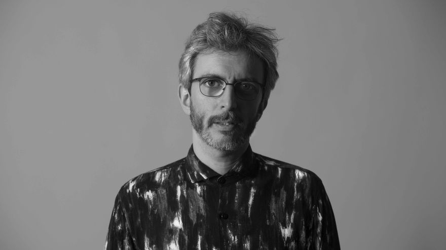 INFORMACIÓN te lleva a ver el concierto de Xoel López