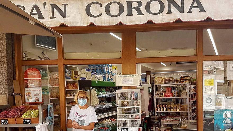 Corona-frei - aber warum? Das Bergdorf Fornalutx ist ein Mysterium