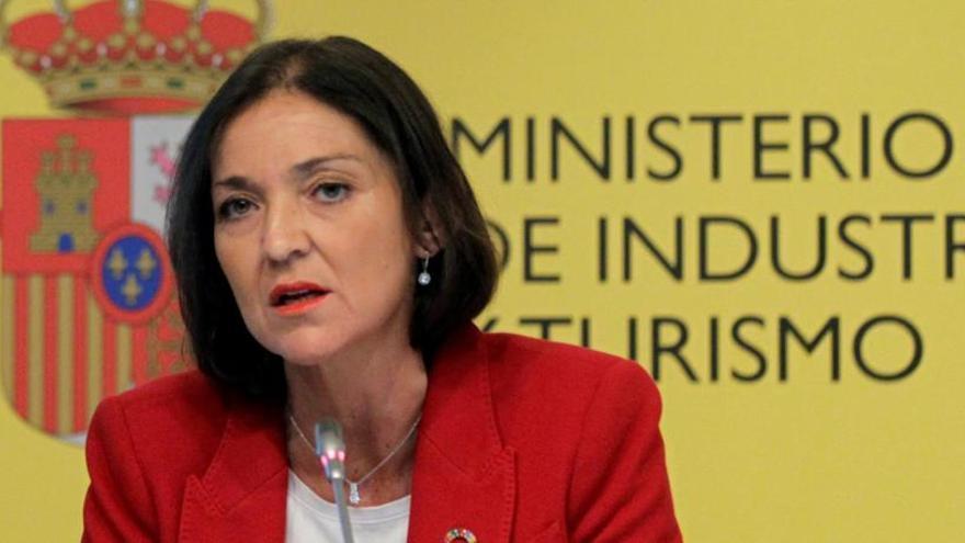 El Gobierno critica a la AIReF por su informe del 'Plan E'