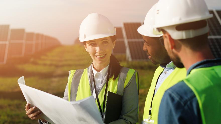 La neutralidad en carbono y la digitalización de la industria y minería, objetivos de futuro del COIMNE