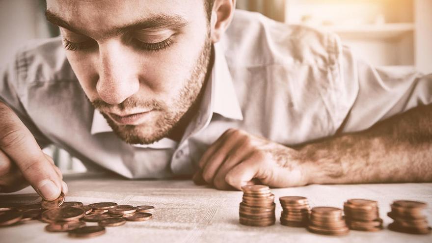 ¿Con cuántas monedas como máximo podemos pagar en España?