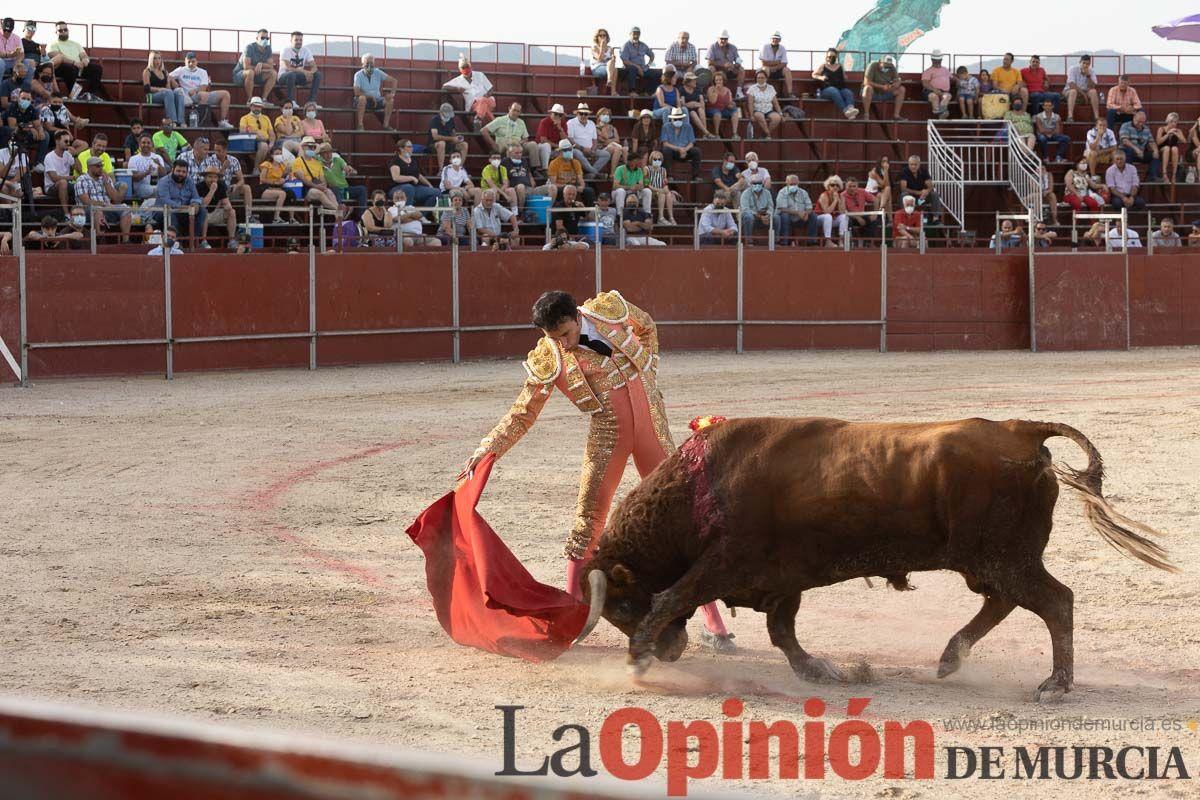 Toros_Moratalla035.jpg