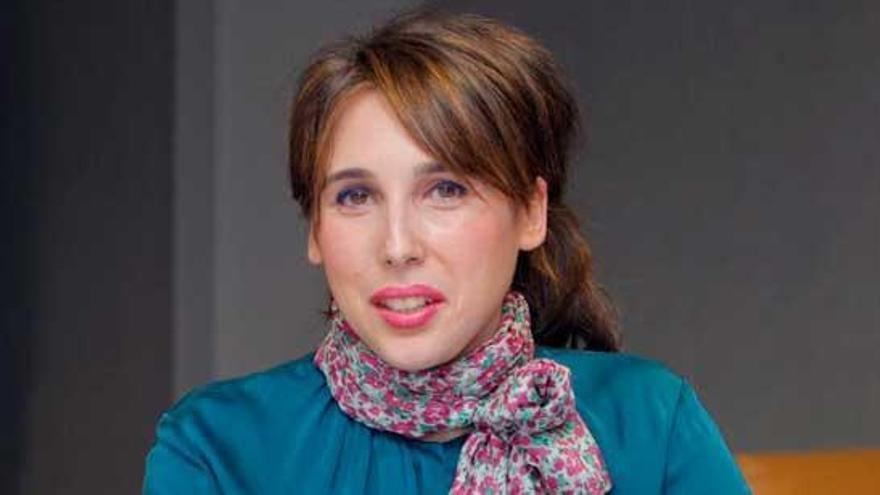La coruñesa María Jesús Lorenzana Somoza, nueva conselleira de Emprego e Igualdade