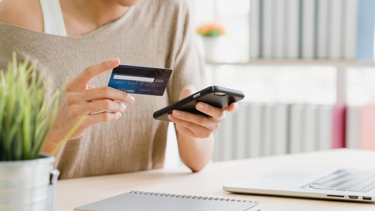 Antes de comprar, es indispensable preparar un presupuesto.
