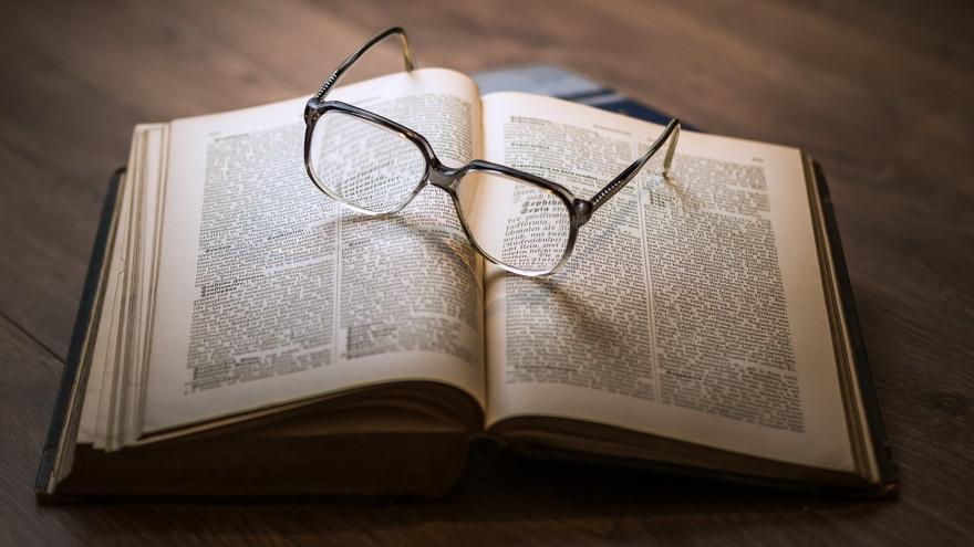 Més de 670.000 catalans podrien necessitar ulleres però no poden pagar-les