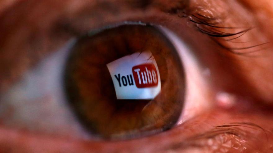 Multan con 170 millones a Google por violar la privacidad de los niños en Youtube