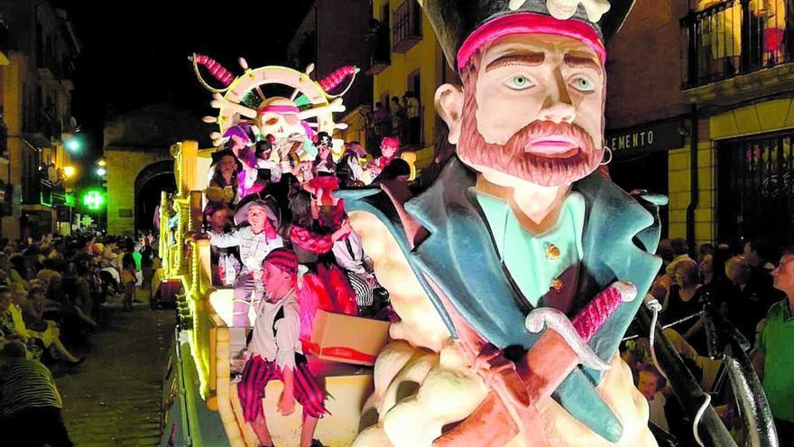 San Agustín 2020: Las tradiciones de las fiestas de Toro