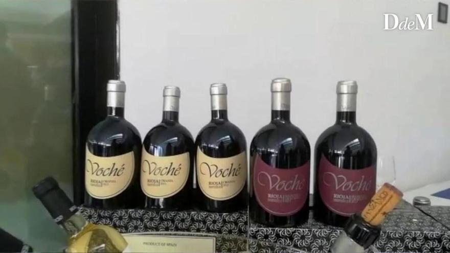 Gustosament: El Gallo Distribuciones presenta sus novedades