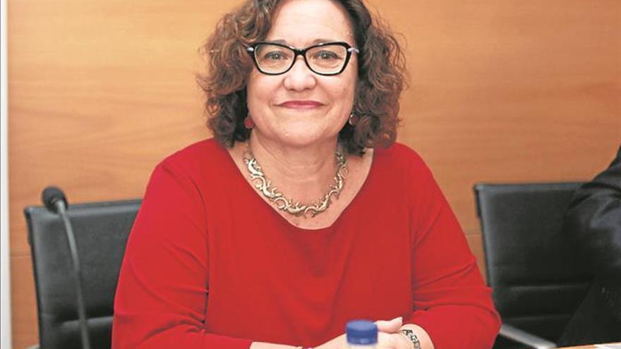 Castellón oferta nuevas ayudas para el pago de las hipotecas