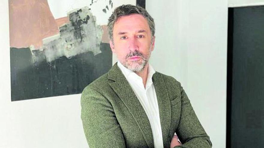 """""""Crearemos 1.800 empleos fijos en Canarias en 2025"""""""