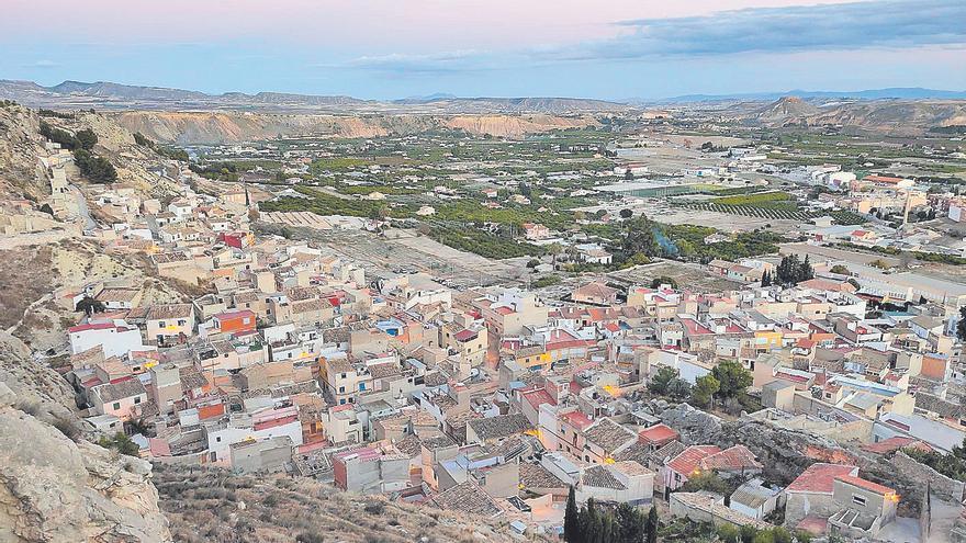 Qué hacer hoy en la Región de Murcia: un recorrido por los orígenes islámicos de Mula