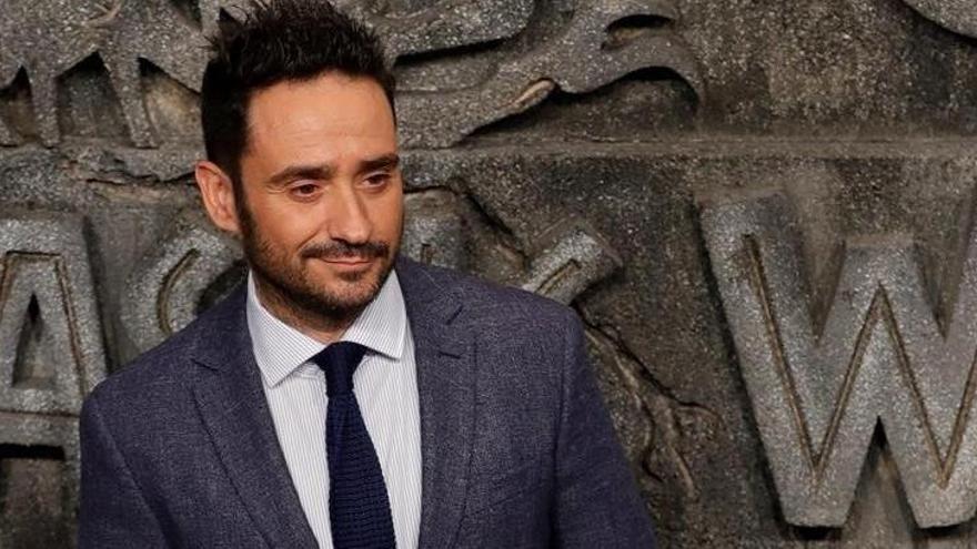 Bayona dirigirà els dos primers capítols de la sèrie «El senyor dels anells»