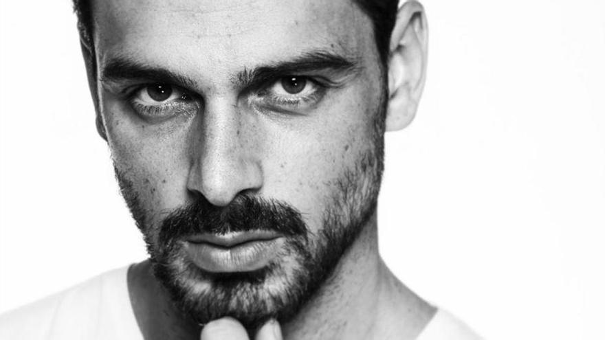 De '365 días' a 'Toy Boy': Así es el actor italiano Michele Morrone