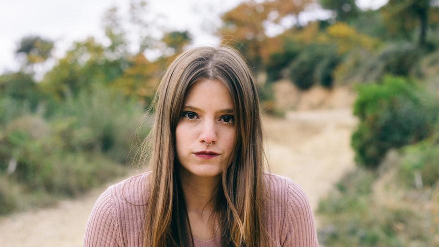 La cantant Magalí Sare s'incorpora a la programació de Les Nits d'Acústica