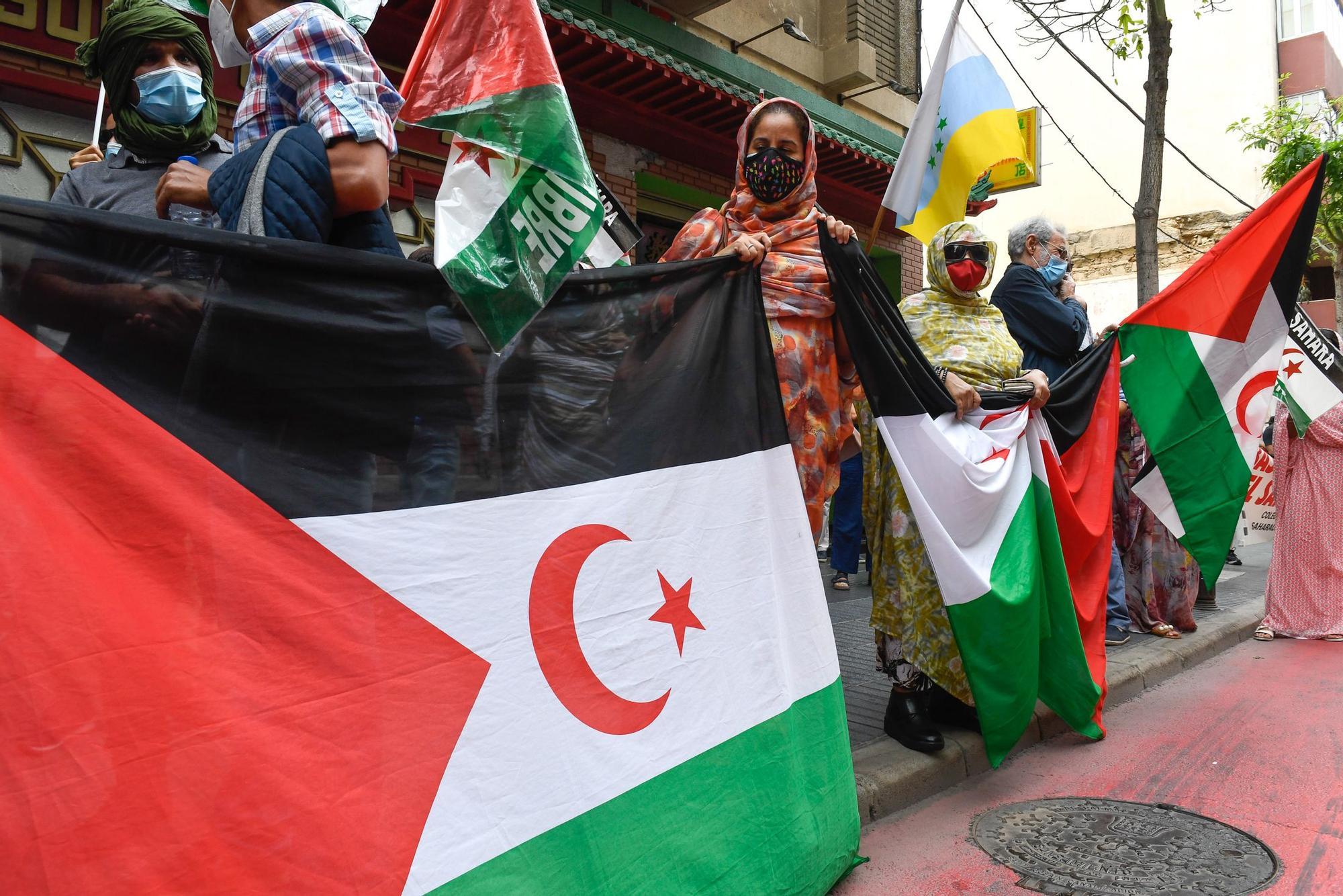 MANIFESTACION SAHARA (103409422).jpg