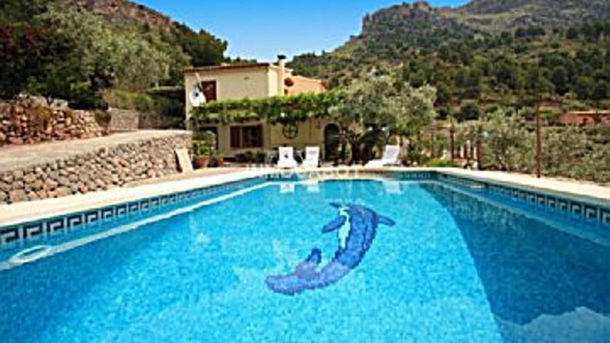 370.000 € Venta de casa en Plaça dels Patins (Palma de Mallorca), 3 habitaciones, 1 baño...