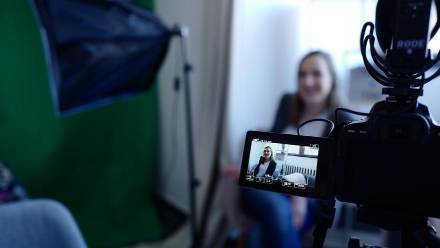AIJU elabora una videoteca interactiva para facilitar a las empresas la transición hacia la economía circular