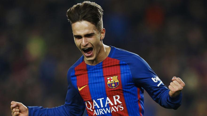 El Barça fa la feina i ja és a les semifinals de la Copa