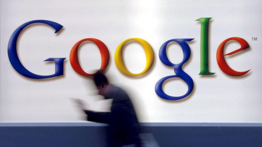 Google cobrará un recargo a sus clientes publicitarios por la 'Tasa Google'