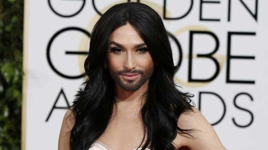 """Turquía no volverá a Eurovisión porque es un """"caos mental"""" en identidad sexual"""