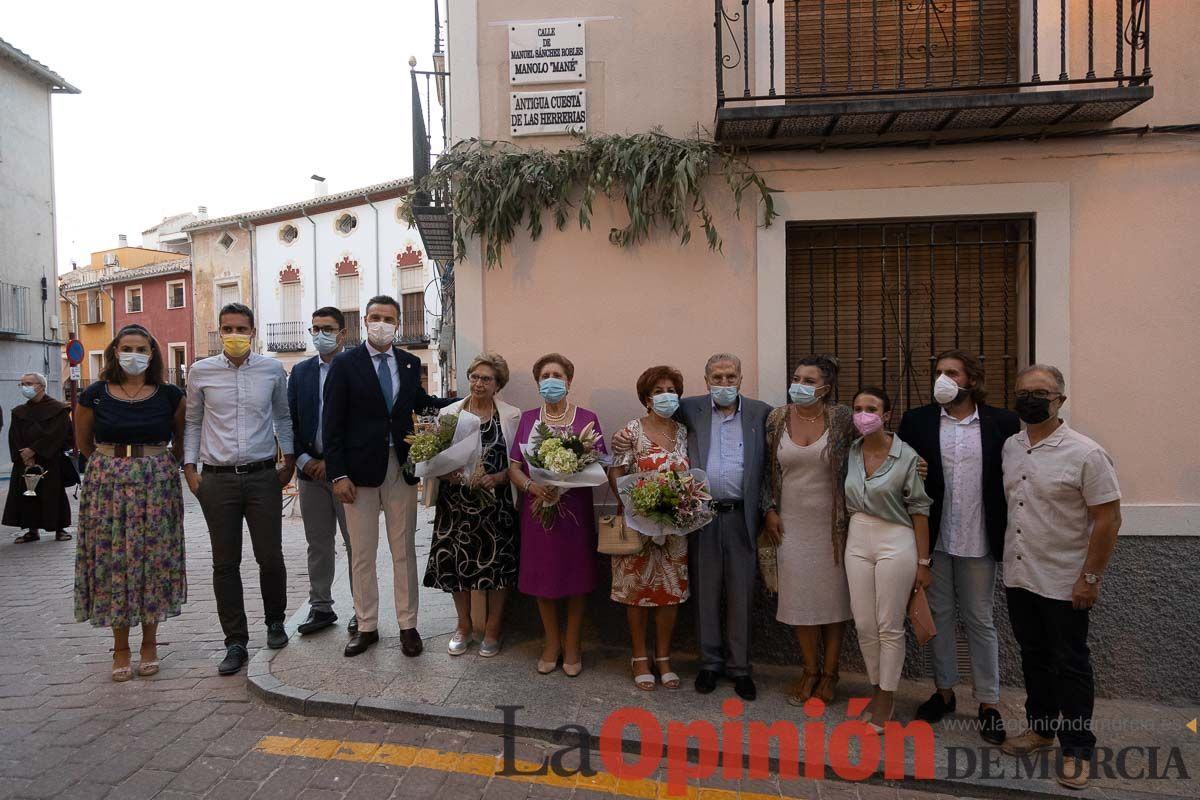 Calle_ManoloMané108.jpg