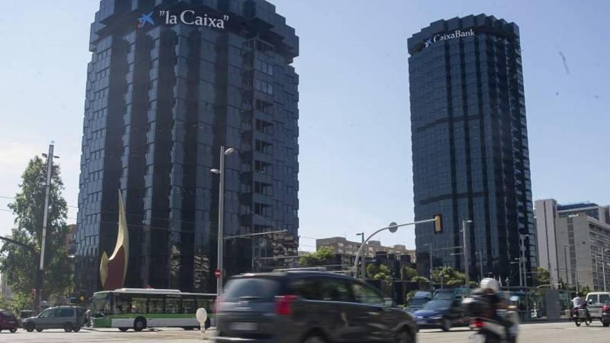 CaixaBank se decide por València para trasladar su sede social