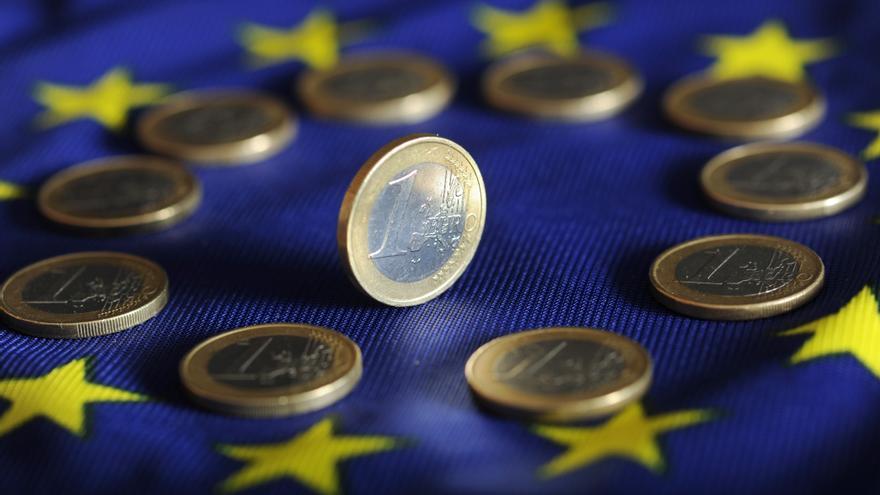Brussel·les apuja al 5,9% la seva previsió de creixement per a Espanya el 2021