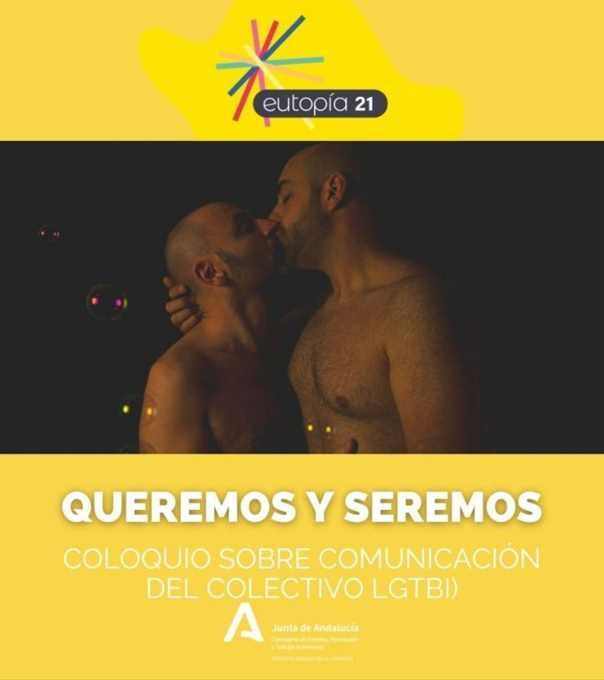 Festival Eutopía: Queremos y seremos