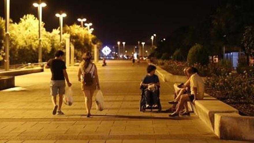 Ola de calor: consejos para dormir en noches calurosas en Córdoba