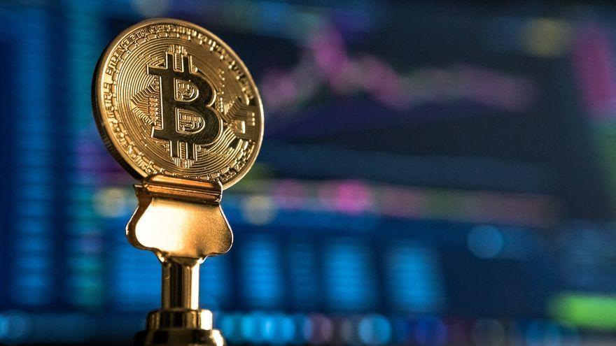 Estrenarse en bitcoin con 1 euro de inversión