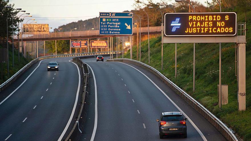 Audasa cierra con 33,7 millones de beneficios el año del COVID pese a caer el tráfico un 28%