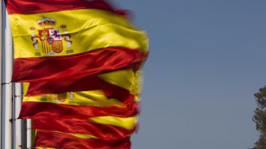 ¿Qué hemos hecho los españoles para merecer esto?
