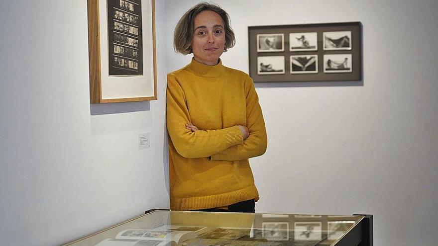 La nova era del Bòlit: capital de proximitat, diàleg i centre de cultura ciutadana