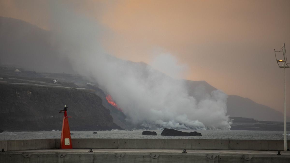 volcan-4p.jpg