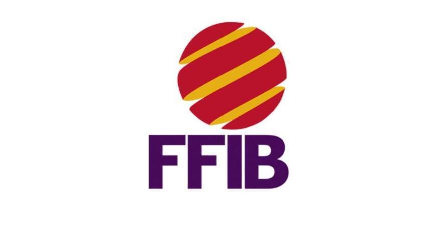 La FFIB valora personarse en el caso del intento de apuñalamiento a un árbitro en el Collerense - Rotlet Molinar