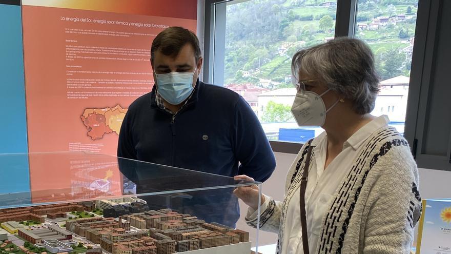 La Cátedra Hunosa recupera los cursos de verano en Mieres después de 2 años