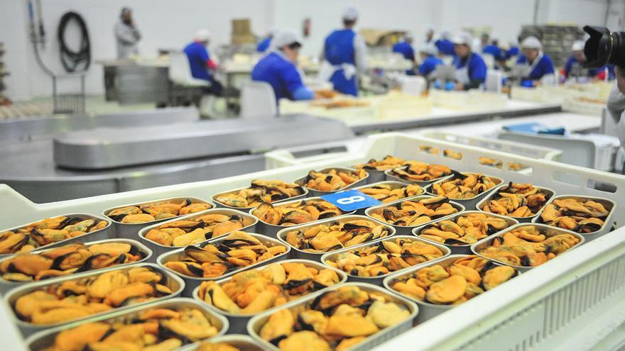 El milagro pandémico de las latas y los peces