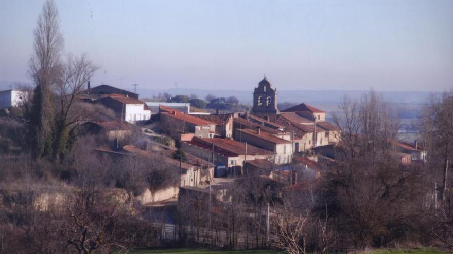 Cuelgamures renovará parte de su red de agua con ayuda de la Diputación