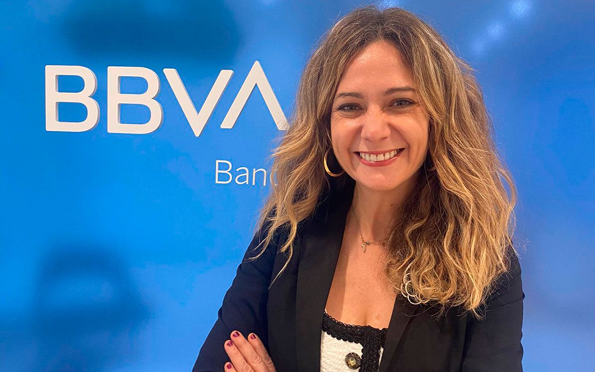 Ana-Navarro-(1).jpg