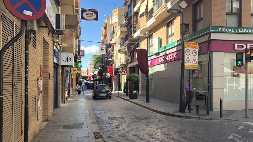 San Vicente facilita que las pymes y autónomos locales opten a las licitaciones municipales