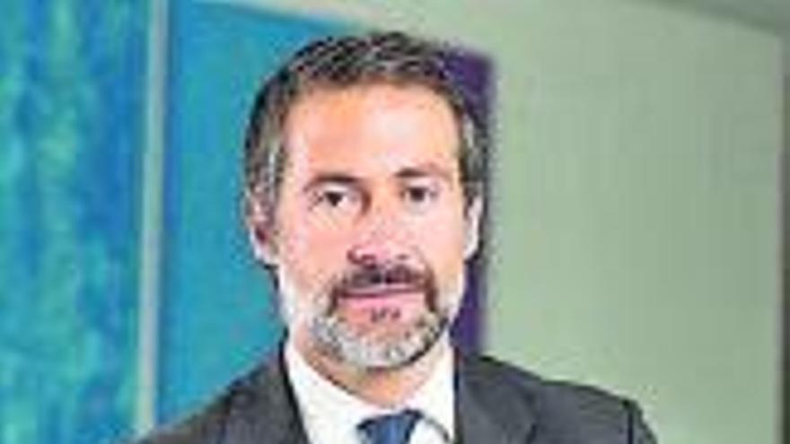 KPMG y Prensa Ibérica lanzan una nueva edición de 'Los que dejan huella'