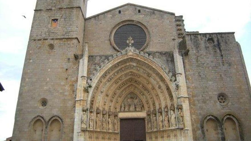 El Dr. Gerardo Boto clourà les VI Jornades d'Estudis sobre la Basílica de Castelló