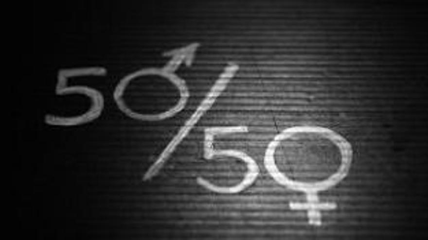 La pandemia amenaza el avance en igualdad de género en la UE