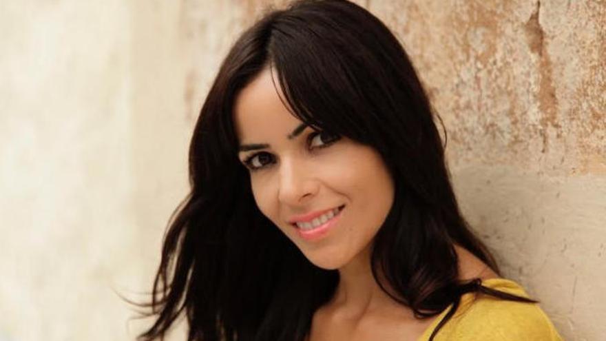 La aplaudida confesión de Raquel del Rosario sobre su hijo autista