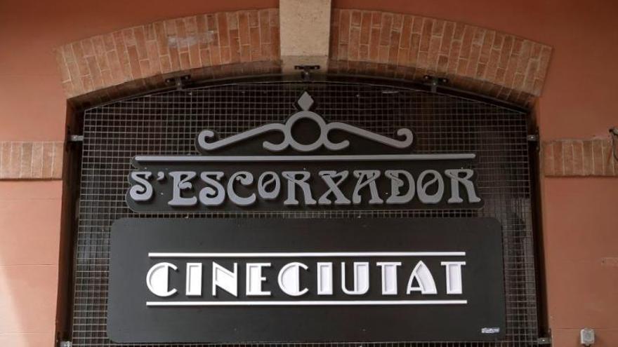 Nach nur zwei Tagen Crowdfunding ist CineCiutat gerettet