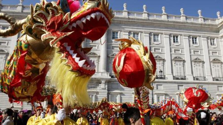 Horóscopo chino: Conoce qué animal eres y tu predicción para este 2019