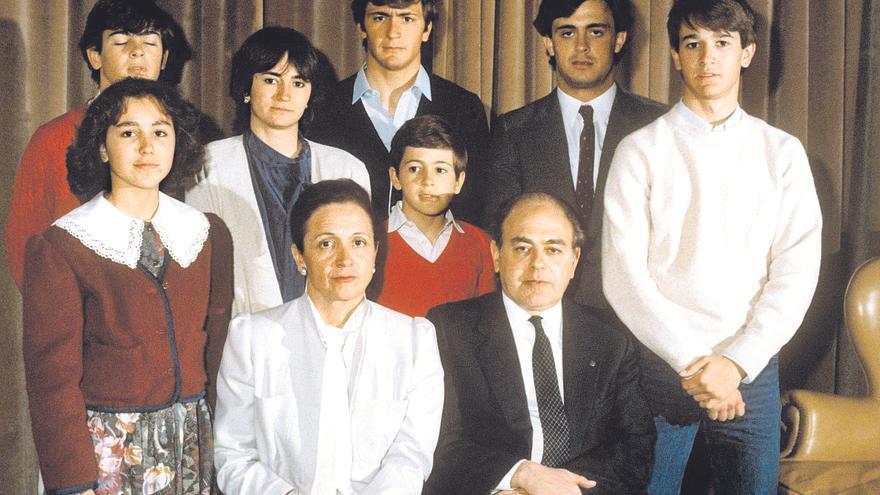 Anticorrupción pide 9 años de cárcel para el expresidente de la Generalitat Jordi Pujol